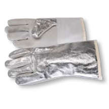 luva-5-dedos-03k---38cm-fibra-aramida-aluminizada