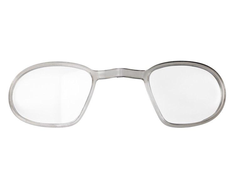 Adaptador Tracker II p/Óculos de Proteção
