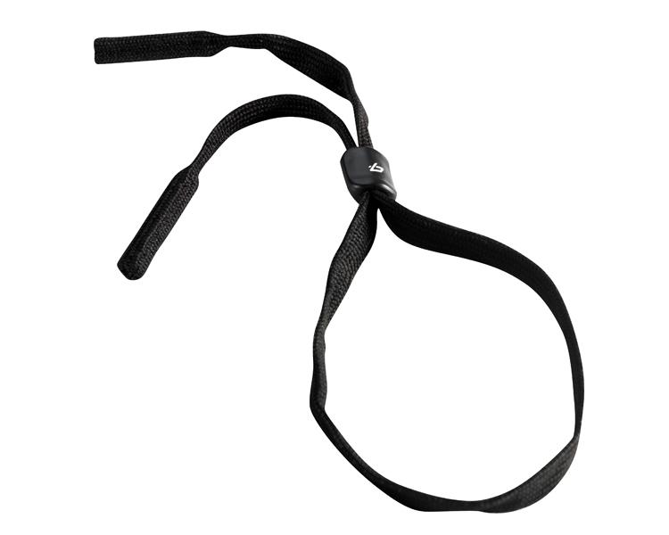 Cordão Para Óculos Modelo Especial