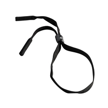 cordao-para-oculos-graduados