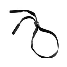 cordao-para-oculos-modelo-especial