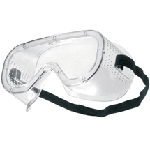 oculo-bolle-bl15
