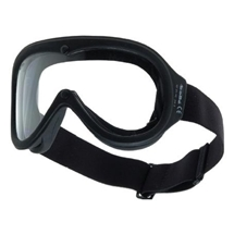oculo-bolle-chronosoft