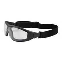 oculos-medop-kamba-912030