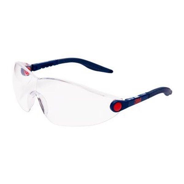Óculos 3M 2740