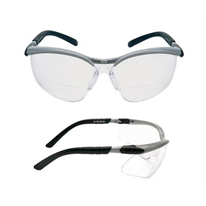 Óculos 3M Peltor BX Policarbonato