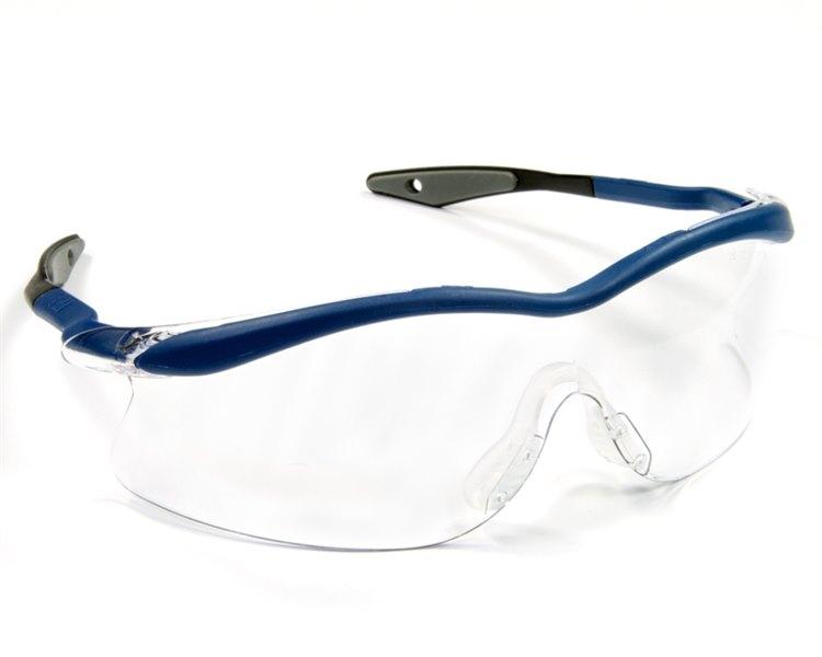 Óculos 3M QX3000