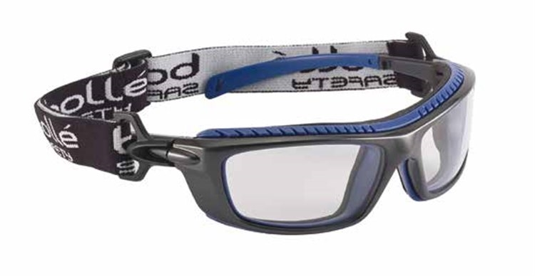 Óculos Bollé Baxter