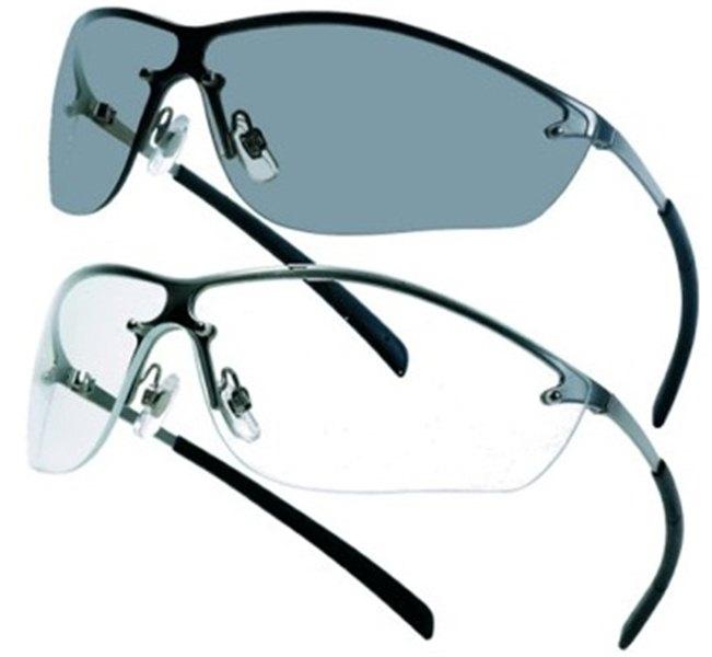Óculos Bollé Silium