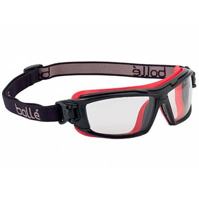 Óculos Bolle Ultim8