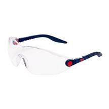 oculos-3m-2740-com-frente-incolor