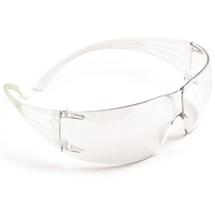 oculos-3m-serie-sf200af