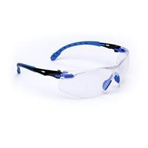 oculos-3m-solus-1101-azulpreto-pc-inc-recob-s