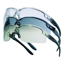 oculos-bolle-axis