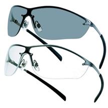 oculos-bolle-silium
