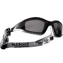 oculos-bolle-tracker