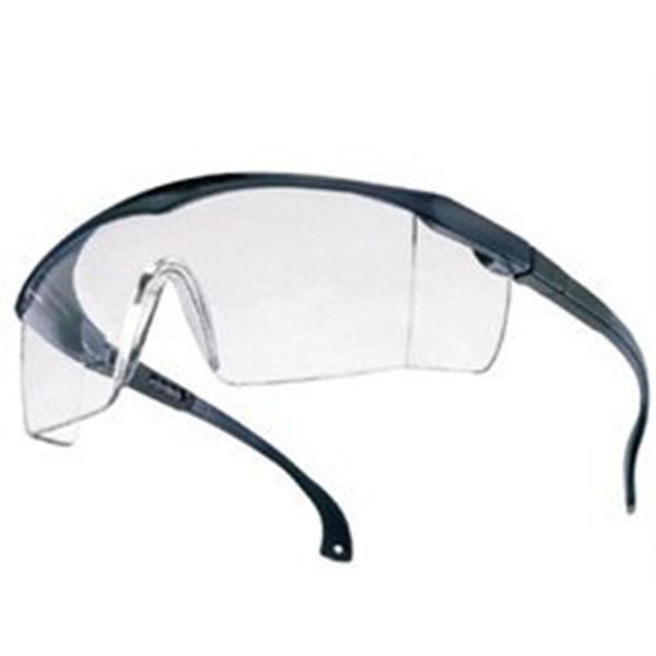 Óculos Bollé BL13 INCOLOR
