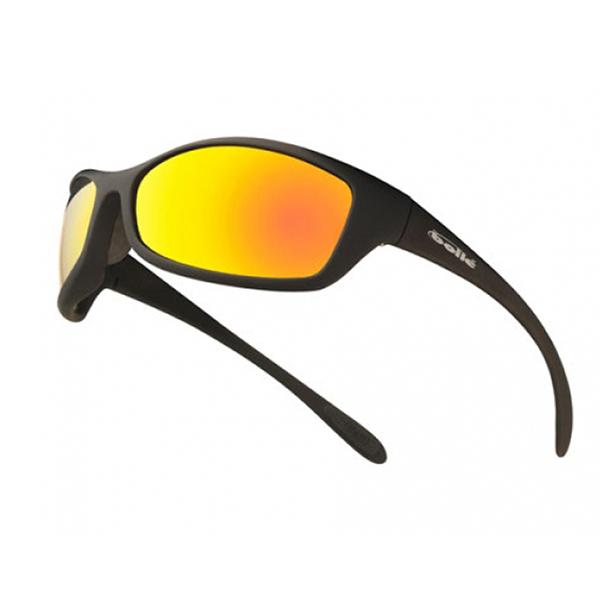 Óculos Bollé Spider