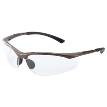 oculos-bolle-contour-pc-anti-risco-anti-embac