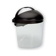 viseira-bolle-sphere-policarbonato