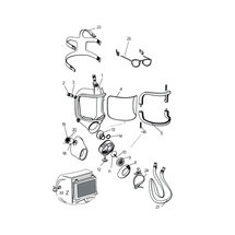 acessorio-10128-20-rivet