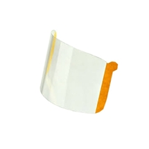 acessorio-11696-acetatos-protectores-pvisor-s