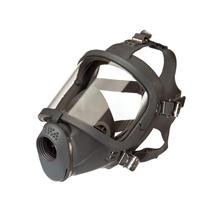 visor-11707-vidro-triplex-para-sari
