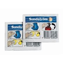 toalhete-limpeza-sundstrom-5226-h09-0402