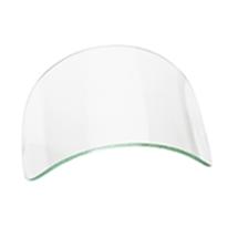 visor-policarbonato-p-mascara-sr200-r01-1201
