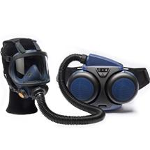 un-de-ventilacao-sr500sr200-ventbatcincartram