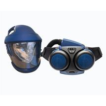 un-de-ventilacao-sr500sr570-ventbatcincartrav
