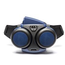 unidade-de-ventilacao-sr500-ventbatcincar-h06