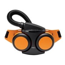 unidade-de-ventilacao-sr500ex-atmexplosivas-a