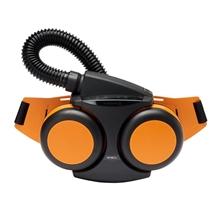 unidade-de-ventilacao-sr500ex-atmexplosivas-u