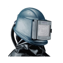 capacete-jacto-areia-commander-mkii-saia-bisonyl