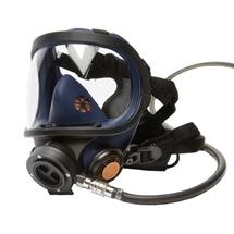 mascara-sr200-air-line-completa-p-lig-ar-comp