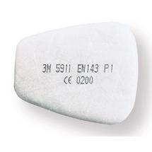 filtro-3m-5911-p1---unidade