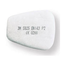 filtro-3m-5925-p2---unidade