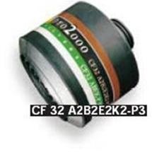 filtro-scott-kemira-a2b2e2k2p3---unidade