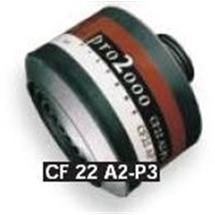 filtro-scott-kemira-a2p3---unidade
