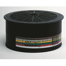 filtro-sr299-2-p-mascara-sr-90-abek1hgp3-h02-