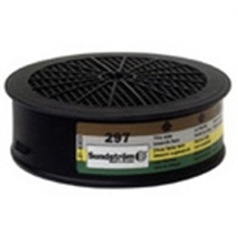 filtro-sundstrom-297-abek1---unidade