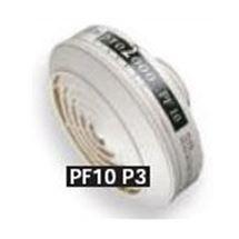 filtro-scott-kemira-105p3---unidade