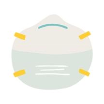mascara-42160-ffp1