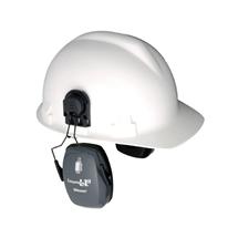 protetor-auricular-bilsom-leightning-l1h-pada