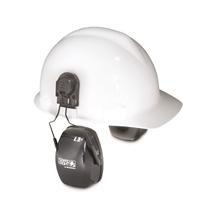 protetor-auricular-bilsom-leightning-l3h-pada