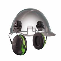 protetor-auricular-adapcapacete-3m-peltor-x1p
