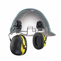 protetor-auricular-adapcapacete-3m-peltor-x2p