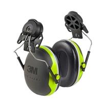 protetor-auricular-adapcapacete-3m-peltor-x4p