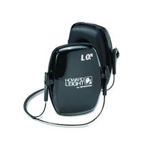 protetor-auricular-bilsom-leightning-l0n